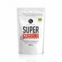 Bio Super Guarana