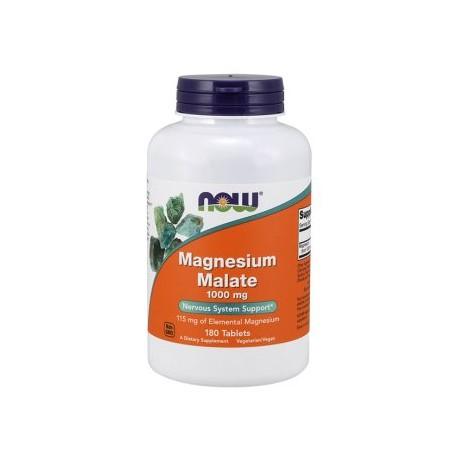 Magnesium Malate jabłczan magnezu