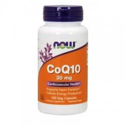 Koenzym CoQ10