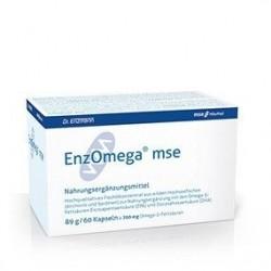 EnzOmega MSE